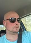 Cedric, 35  , Chartres