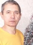 Faruk, 57, Astana