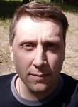 Aleksandr, 35  , Tallinn