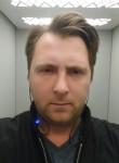 Sergey, 33  , Zelenodolsk