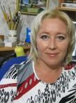 Vera-nika, 46  , Uva