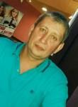 Dmitriy , 53  , Khotkovo