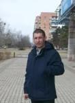 sergey, 38  , Khabarovsk