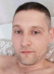 Andrey Petrov, 31  , Moscow