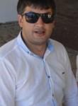 ruslan, 35  , Kaluga
