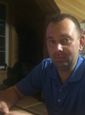Andrey, 40, Russia, Sergiyev Posad