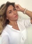 Ulyana, 26, Nizhniy Novgorod