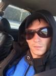 vladimir, 24  , Polysayevo