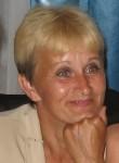 Svetlana, 55  , Rylsk