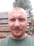 Roman, 40, Rostov-na-Donu