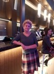Svetlana, 60, Surgut