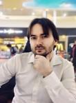 mikhail, 29, Pskov