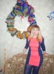 Vika, 30  , Krasnyy Lyman