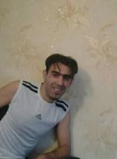 Maykl, 36, Azerbaijan, Baku