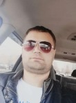 Arif, 29, Astana
