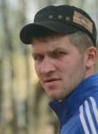 Mikhail, 29  , Monastyrshchina