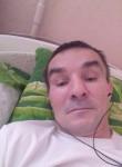 Yuriy, 45, Yekaterinburg