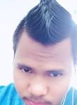 Ram, 26  , Bukit Mertajam