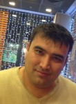 Rustam, 35  , Kstovo