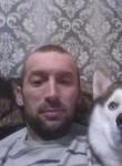 Aleksey, 38  , Syumsi