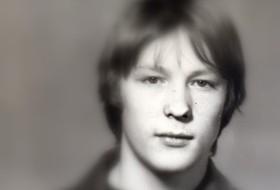 Vladimir, 63 - Miscellaneous