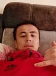 Shax, 25  , Cherkessk