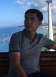 Tìm Quên, 36  , Takeo