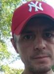 Andrey, 40  , Nakhodka