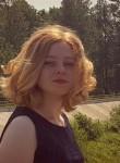 Kristina, 27  , Saint Neots