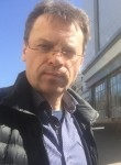 Pol, 53  , Desnogorsk