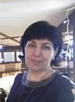 Halyna, 45  , Sloviansk