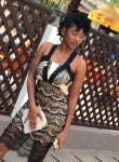Знакомства Kumasi: charlotte, 21