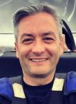 Karle, 56  , London