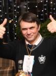 Sergey, 38  , Nizhniy Novgorod