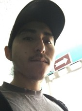 Jayy, 22, United States of America, Los Angeles