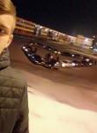 Andrey, 21  , Orenburg