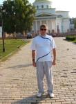 Михаил Кучковский, 49  , Nizhyn