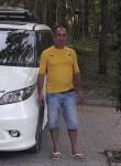 Vardan, 41  , Yerevan
