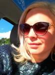 Nata, 39  , Kiev