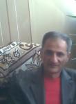 Hamlet, 52  , Yerevan