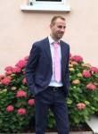 Mat, 30  , Voiron
