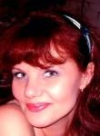 Zinaida, 48  , Saint Petersburg