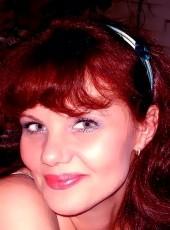 Zinaida, 49, Russia, Saint Petersburg