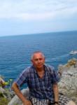 vlad, 50, Severodvinsk