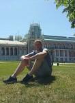 trofim, 31, Moscow