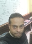 sameh34561183, 39  , Al Muharraq