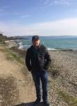 Aleksey, 39  , Neman