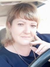 Tatyana, 38, Russia, Salsk