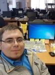 Сергей, 31 год, Берёзовский