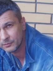 Aleksey, 44, Belarus, Vitebsk